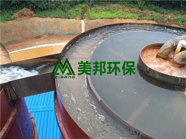 贺州洗沙泥浆压泥机
