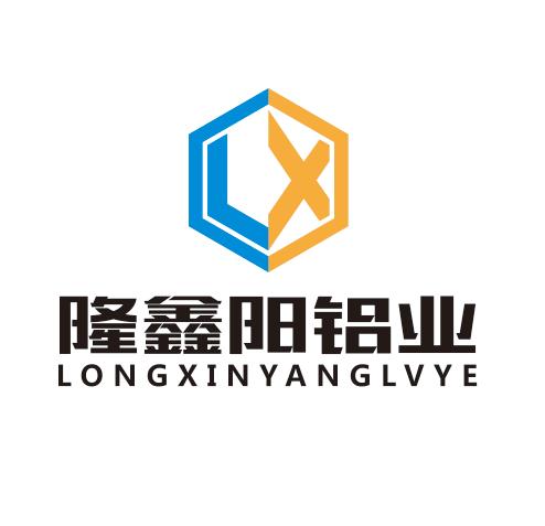 成都隆鑫阳金属材料有限公司