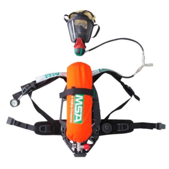 甘肃石油化工呼吸防护梅思安AX2100维护保养