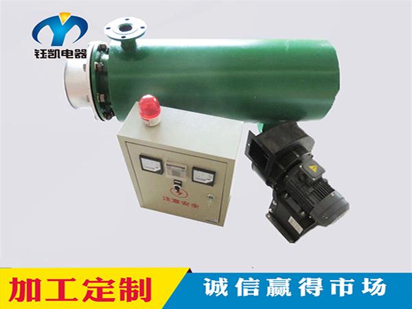 防爆电加热器报价 源头厂家