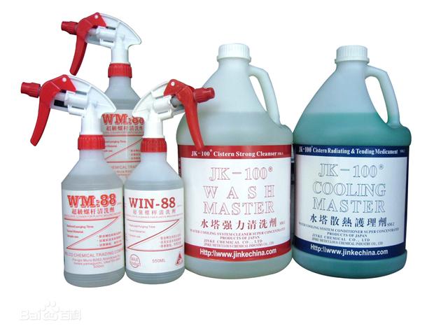 WM88工业保养剂
