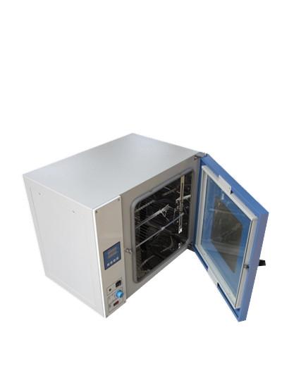 鼓風干燥箱的用途 呼和浩特鼓風干燥箱