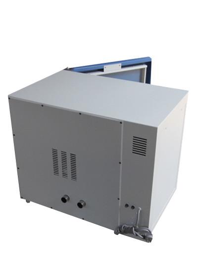 電熱鼓風干燥箱價格 成都鼓風干燥箱價格