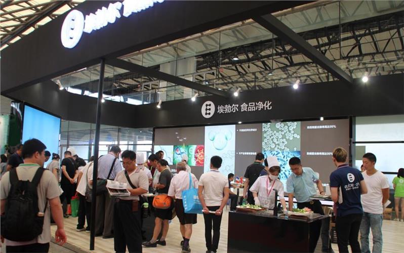 2021绿色建博会2021中国建博会好品牌值得选购