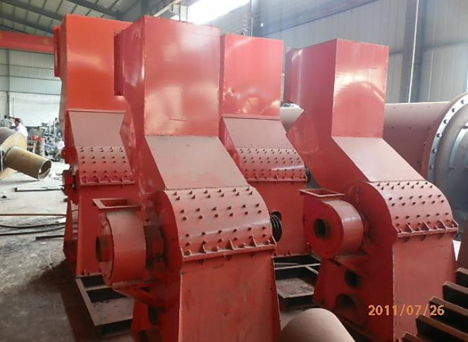 珠海矿山设备进口许可证