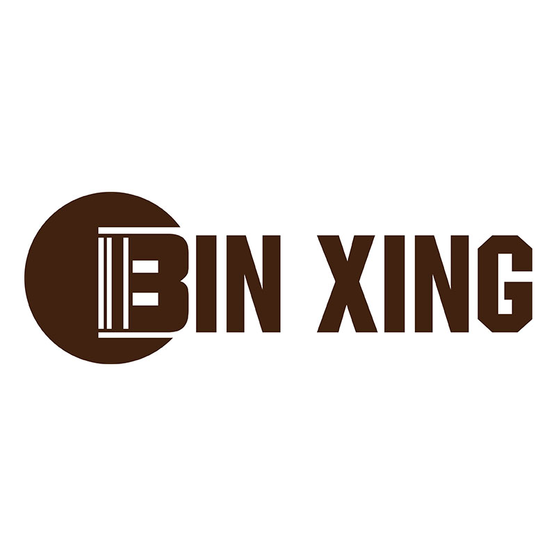 深圳市賓興門業制品有限公司