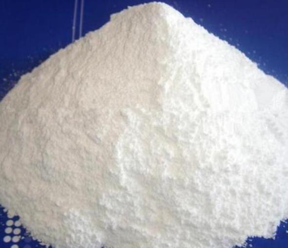 商丘氯化钙干燥剂价格
