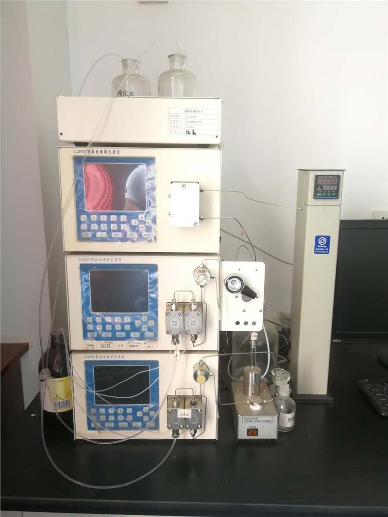 宿迁实验室仪器回收厂家