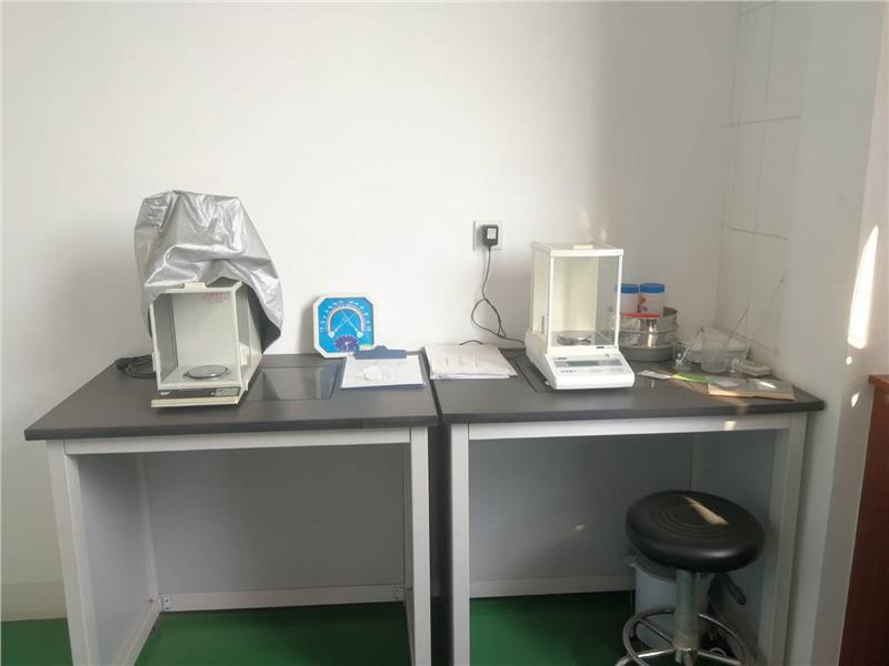 安康实验室仪器回收电话