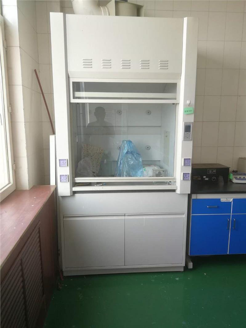 桂林回收实验室仪器批发