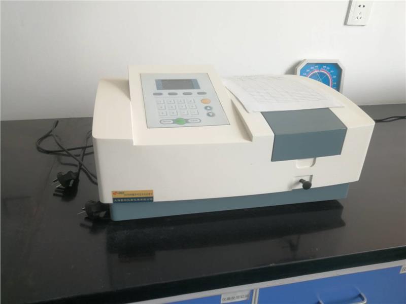 遂宁化验室仪器回收价格
