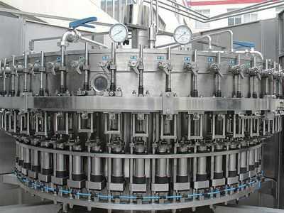 宁波易拉罐灌装机回收电话