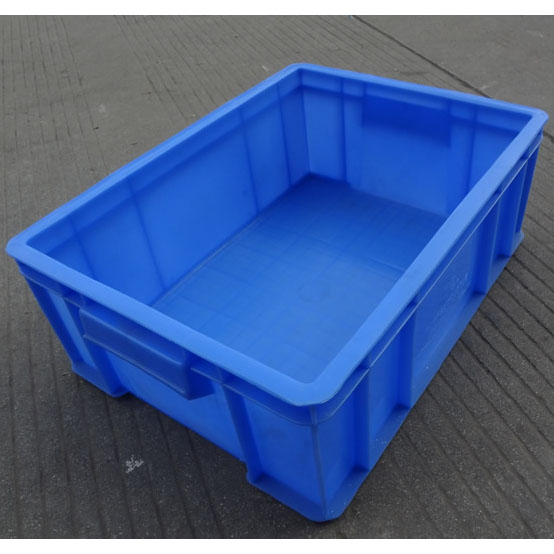 福州塑料周轉箱價格 老客戶信賴