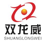 北京雙龍威科技有限公司