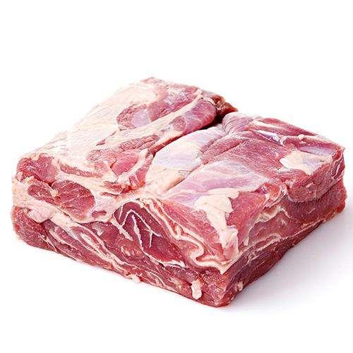青岛服务好的进口羊肉报关代理
