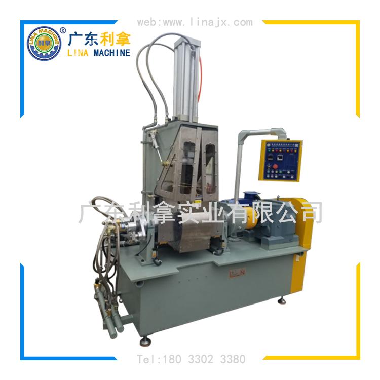 北京塑料密煉機廠家 密閉式煉膠機 操作簡單
