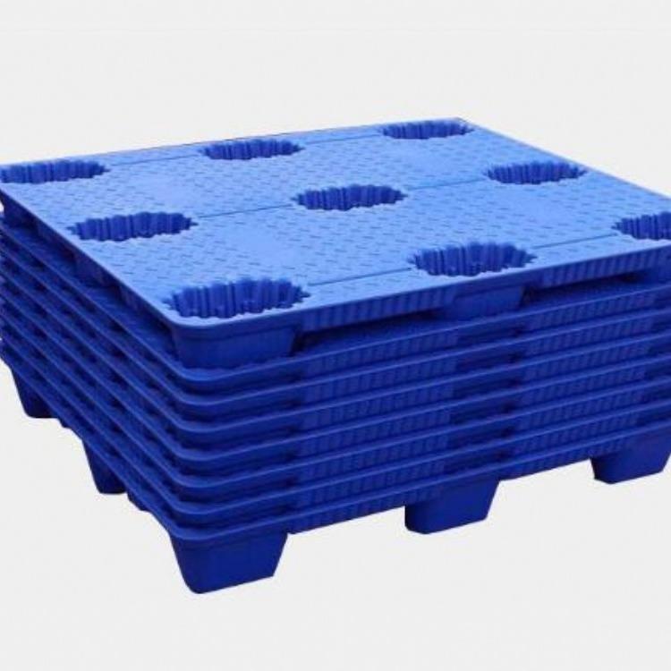 云浮塑料托盤供應商 防潮墊板