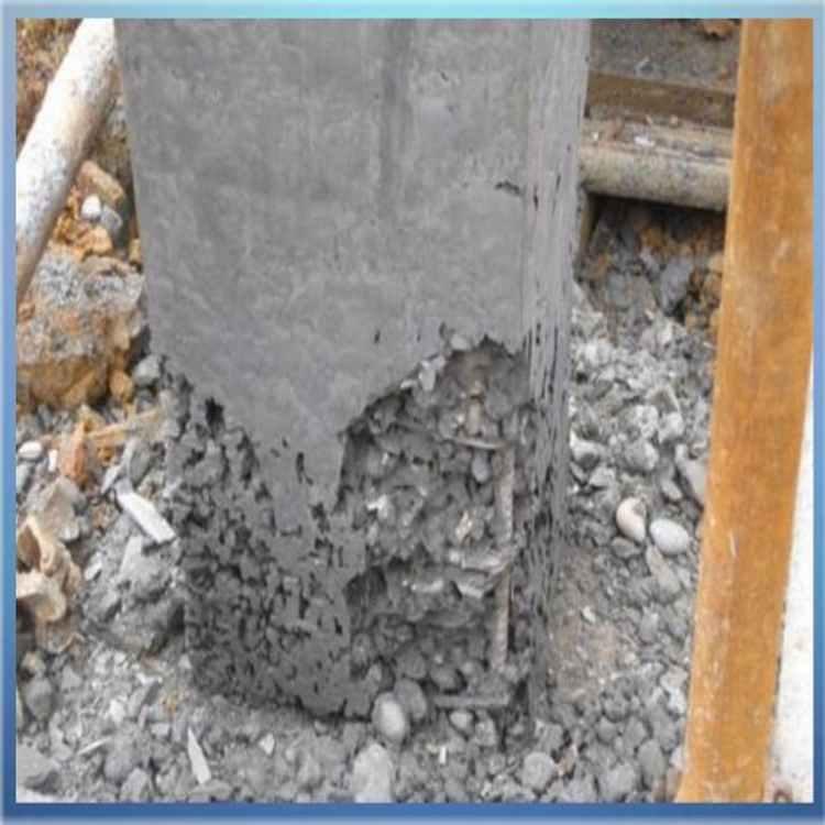 海原環氧樹脂修補砂漿_產品質量保障