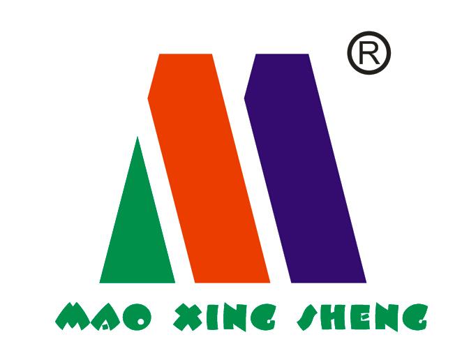 東莞市茂興勝機械設備有限公司