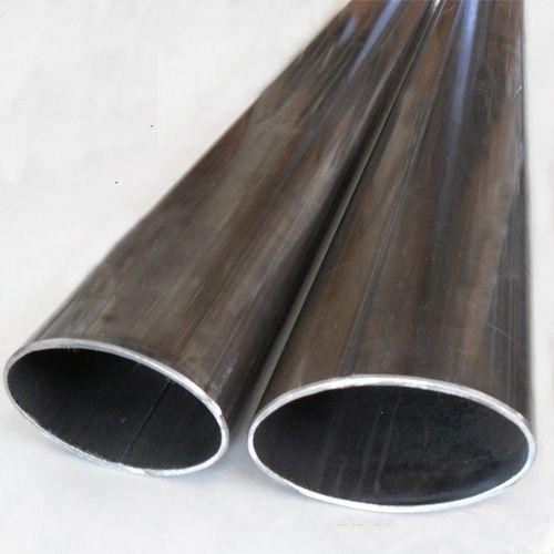 45*95橢圓鋼管,橢圓管生產廠家
