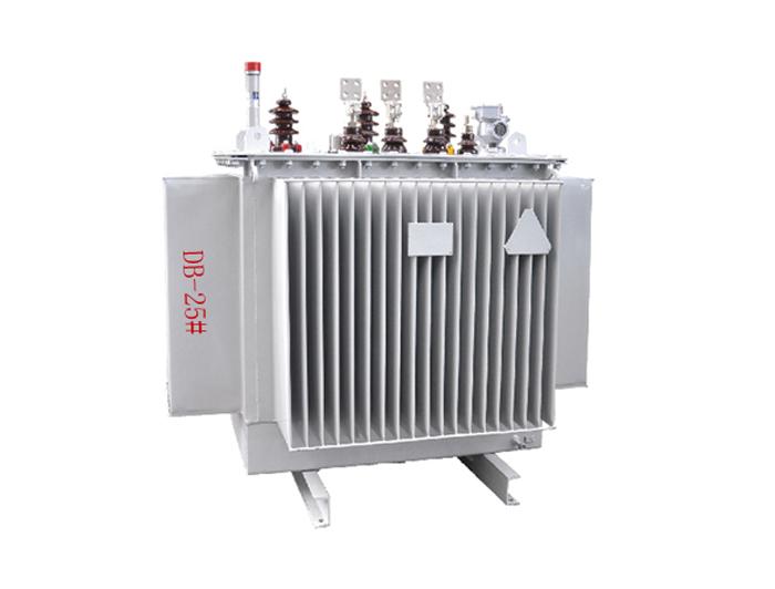 1000KVA油浸式變壓器供應商 品質可靠