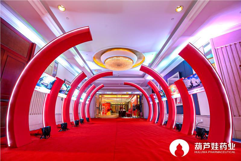 上海大型舞台桁架灯光音响租赁公司