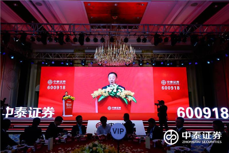 上海长宁活动舞台桁架安装公司