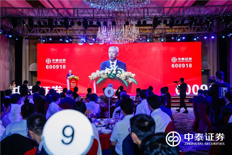 上海室外P2大屏搭建公司