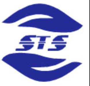 广州测量技术职业技能培训服务