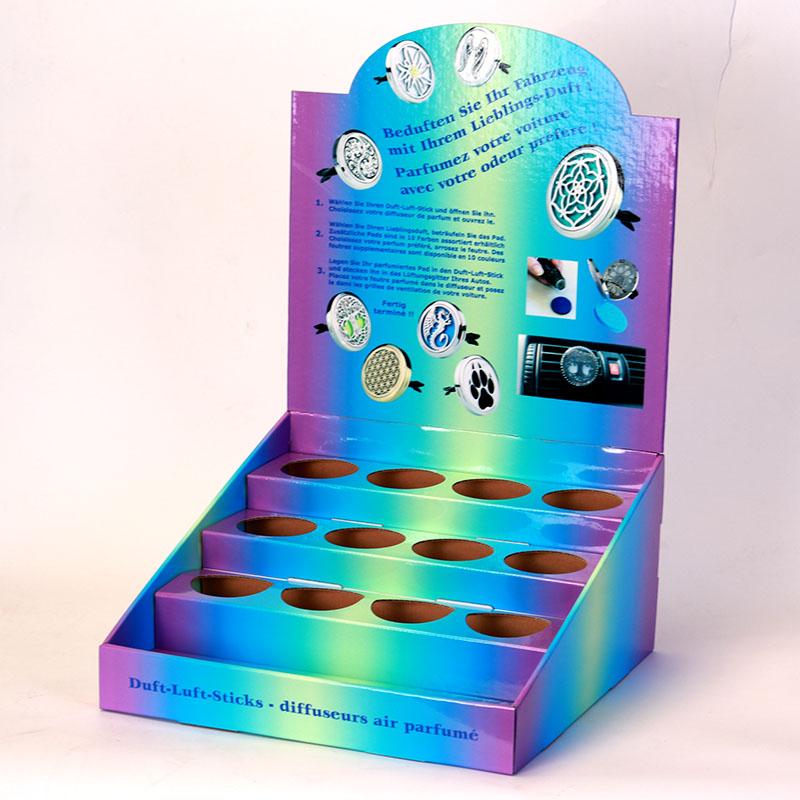 韶关定制卡盒包装 卡盒定制