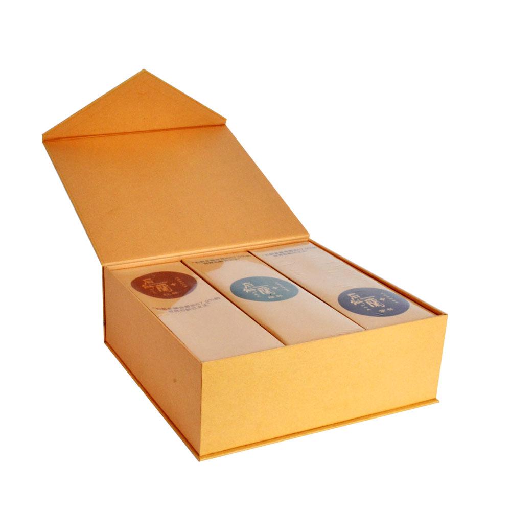 东莞板盒包装 彩盒包装 加印logo