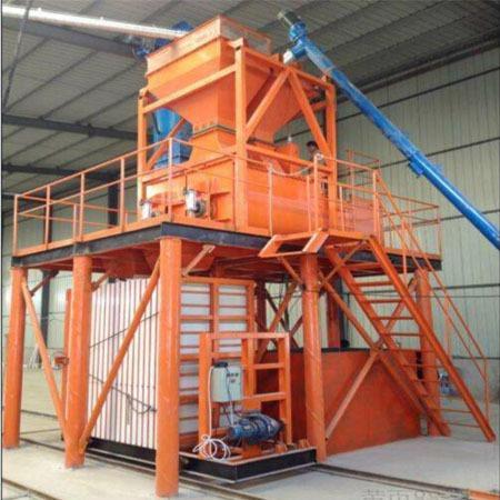 寧津縣永樂機械設備制造有限公司