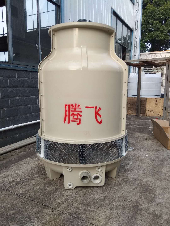 長沙各種規格型號涼水塔生產廠家 歡迎咨詢