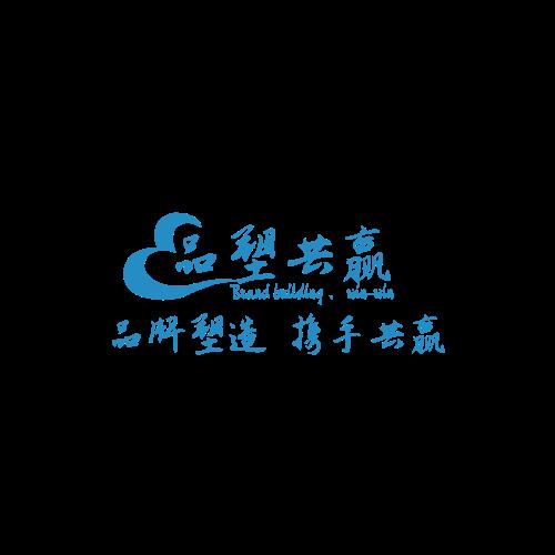 杭州方寸影視文化傳媒有限公司