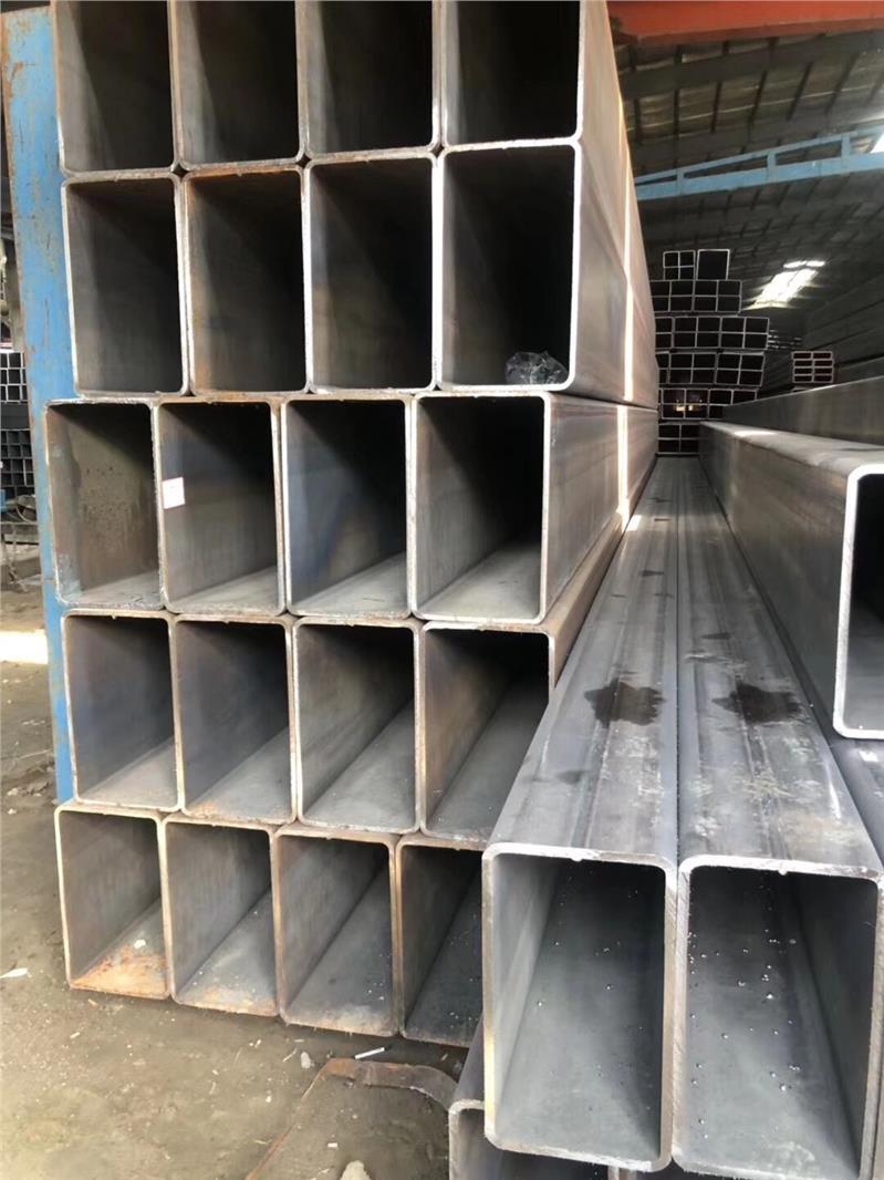 R型管产品供应