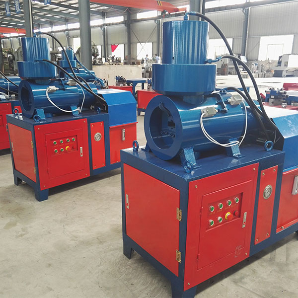 杭州镦粗机制造生产