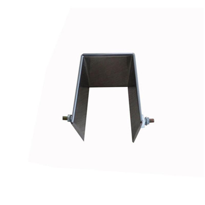 304不锈钢加热板 电热板 钰凯供应