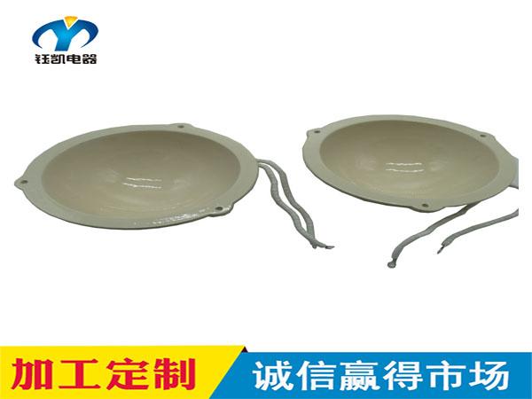 电加热板 电热板价格 量大从优