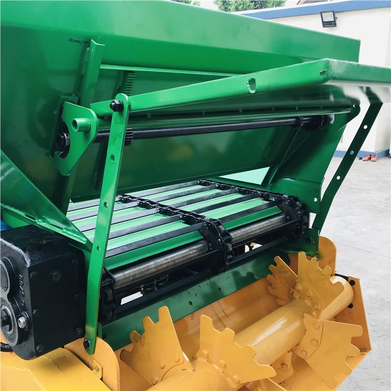 三轮车湿粪撒粪车生产