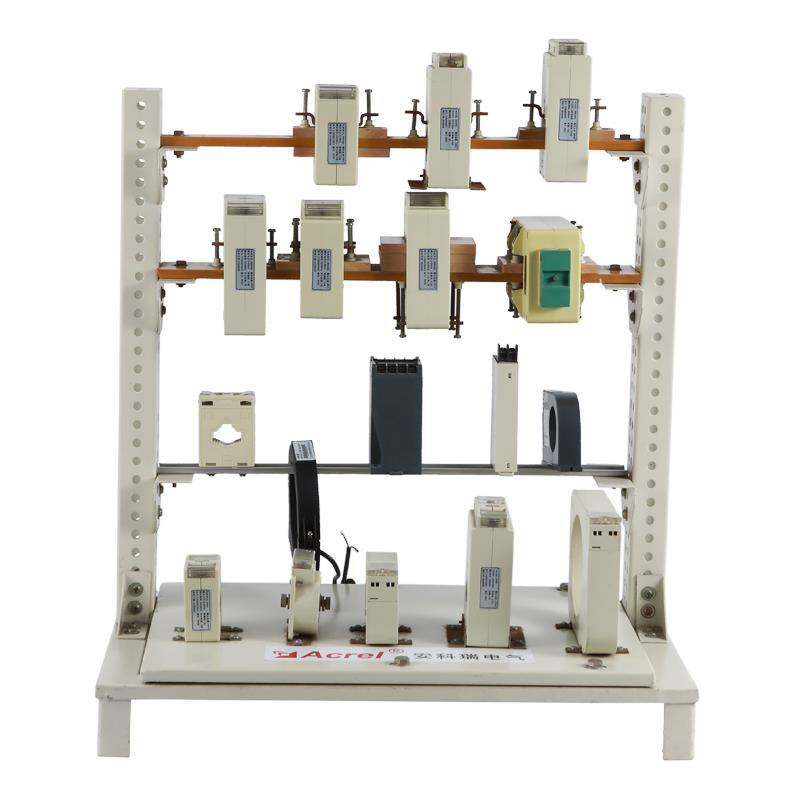 低压可拆卸式电流互感器