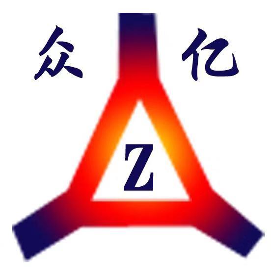 天津市眾億輕鋼彩板有限公司