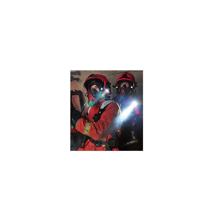 四川消防头盔救援防护