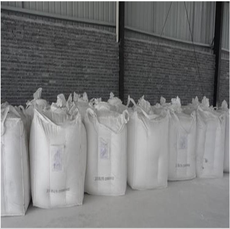怀化高效复合碱供应商