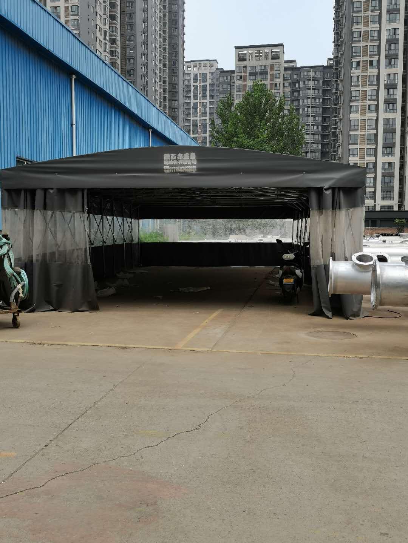 北京汽修遮陽篷 多年行業經驗 太原倉庫遮陽棚價格