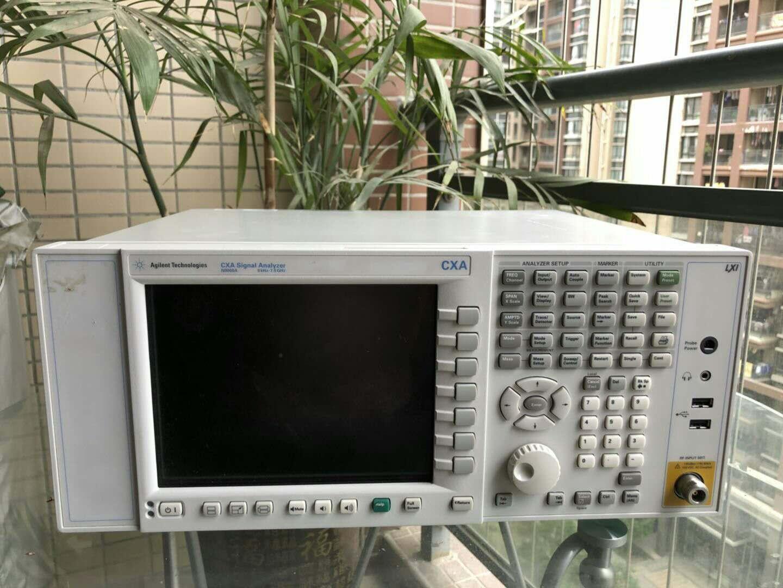 收購工廠二手儀器Agilent E4413A