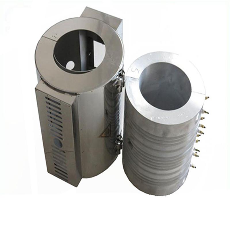 鑄鋁加熱圈廠家