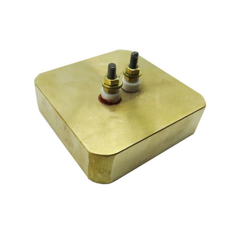 电加热器价格 防爆铸铜电热圈