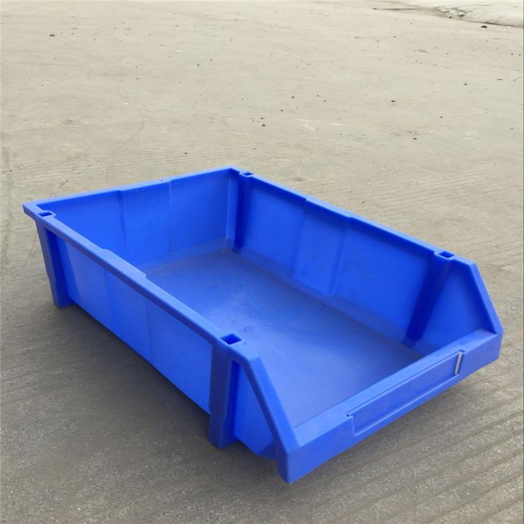 制作塑料托盤的具體原料是什么?
