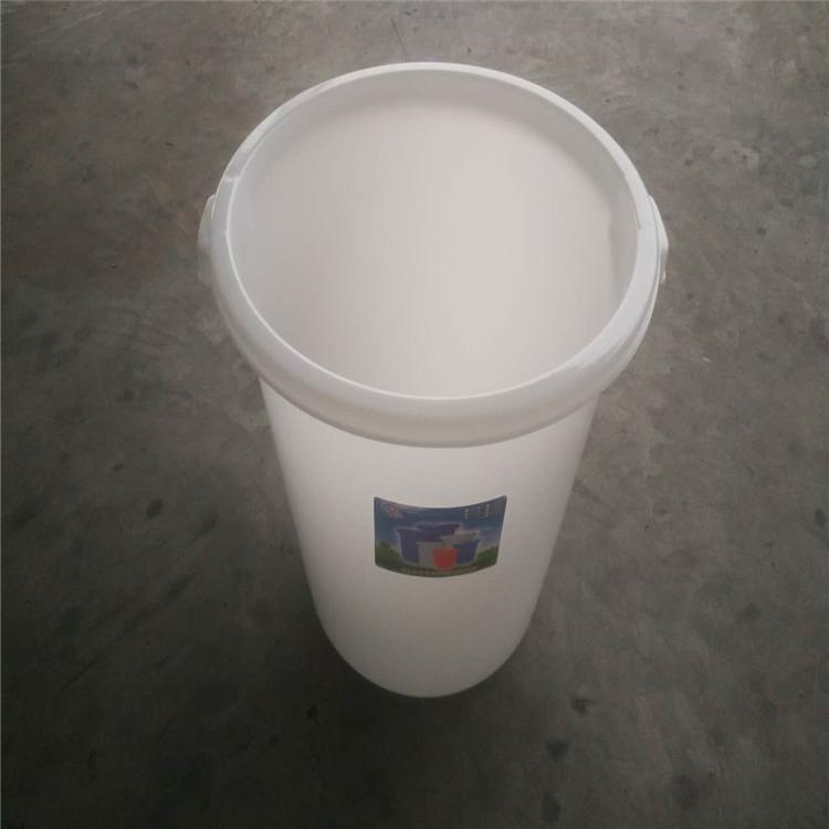 梅州塑料圓桶生產廠家