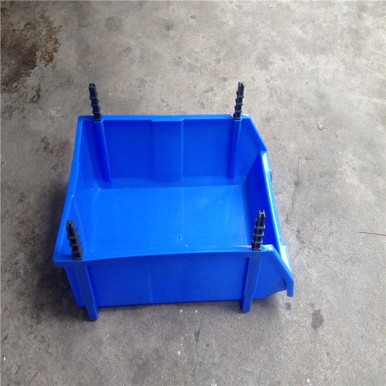 塑料托盤在各行業的應用